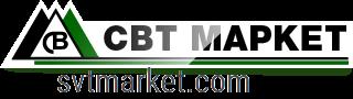 SVT Market