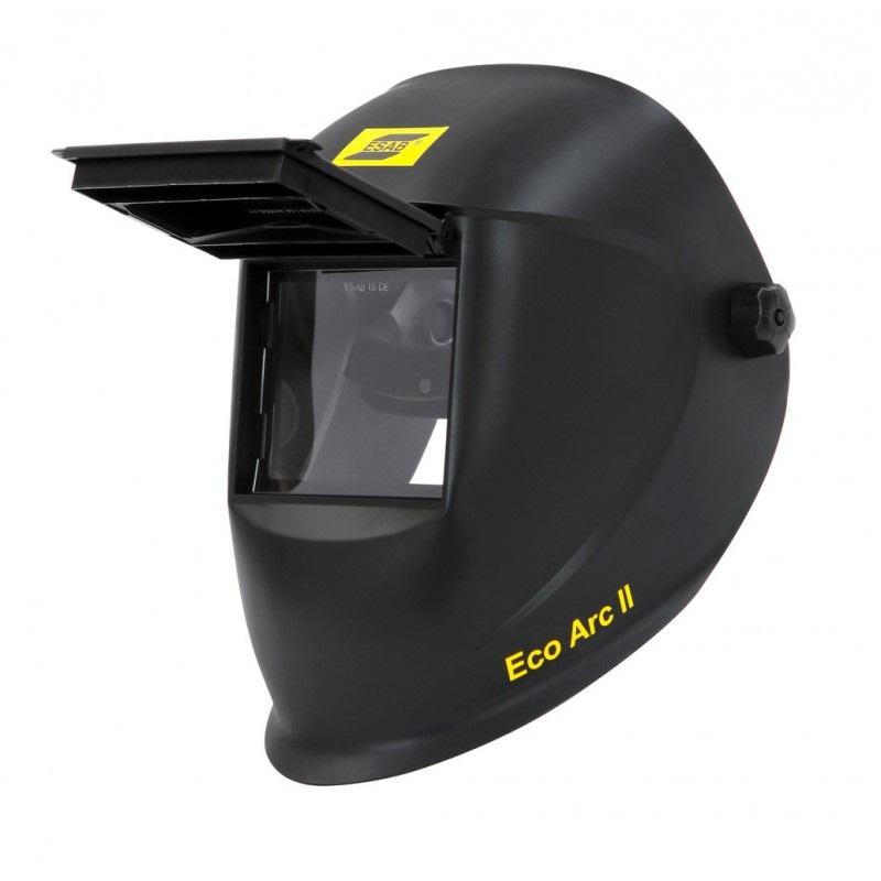 Eco-Arc  II 90 x 110