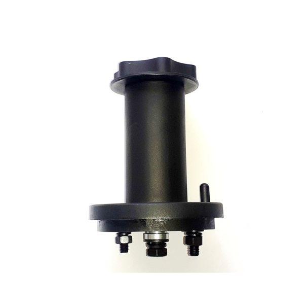 Тормозное устройство 20KG PN.615.1.7