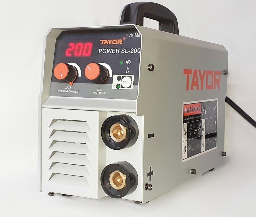 Power SL200