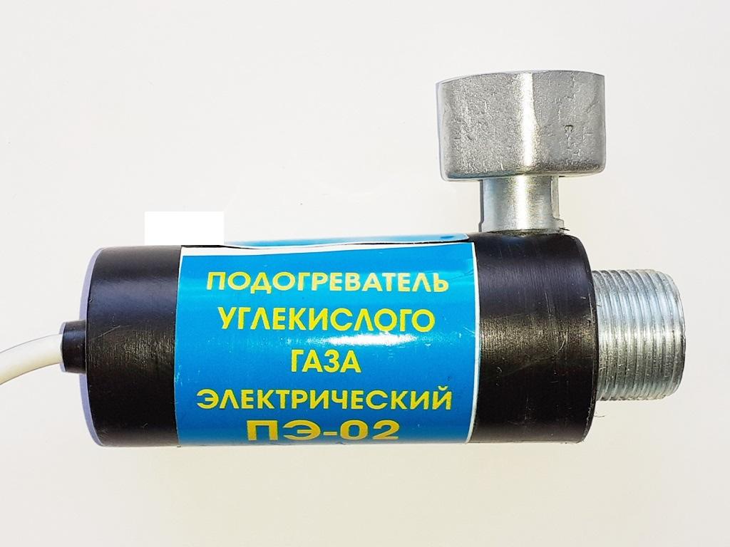ПЕ-02, 42 V
