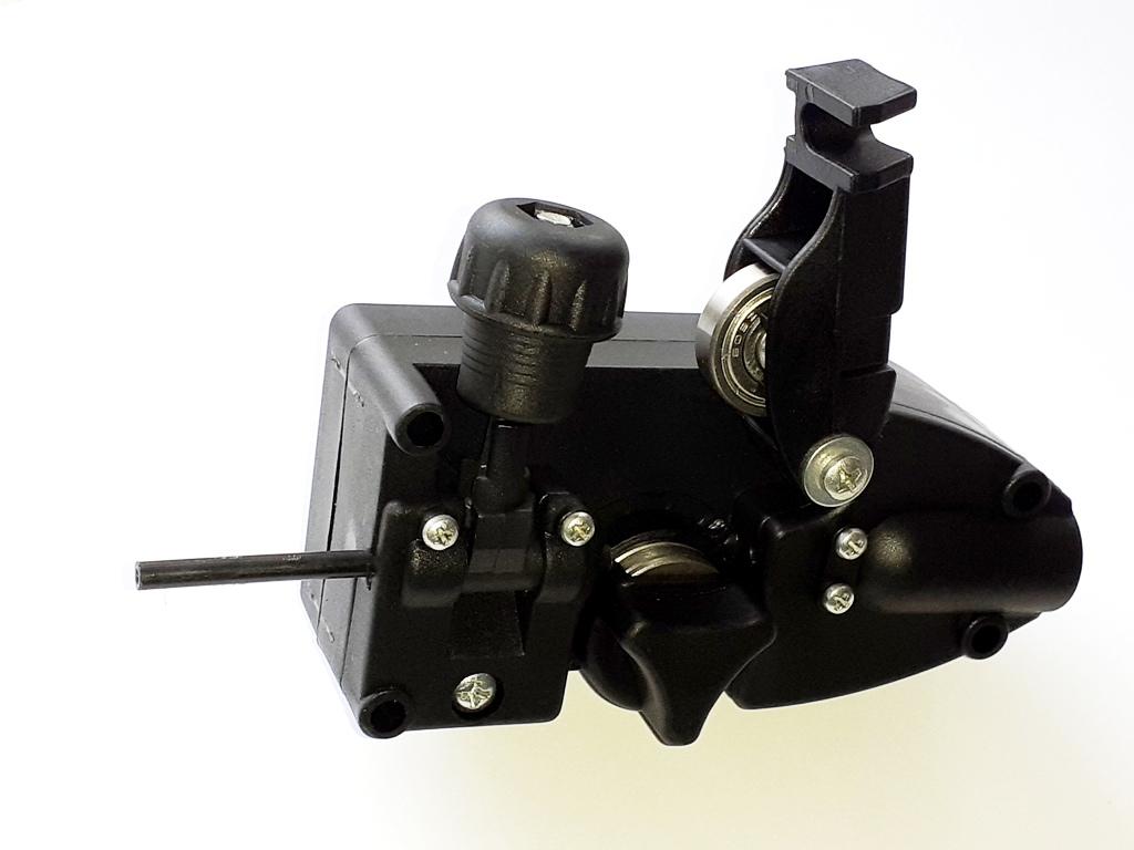 Механизм подачи сварочной проволоки SSJ-16
