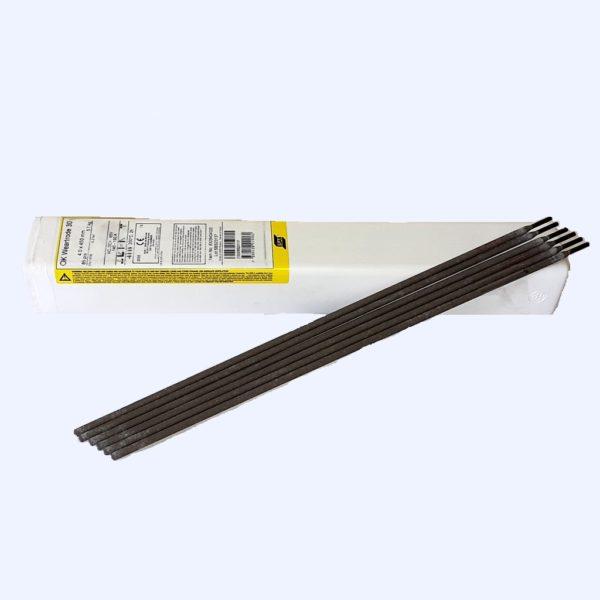 Электрод для наплавки, OK 83.28  д. 5,0 мм.