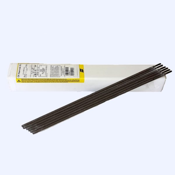 Электрод для наплавки, OK 83.65 д. 4.0 мм.