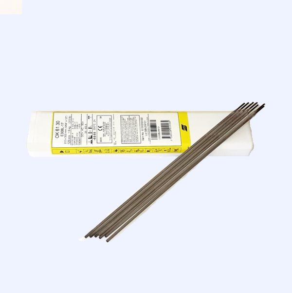 Электрод для нержавейки OK63.35 д. 3,2 мм.