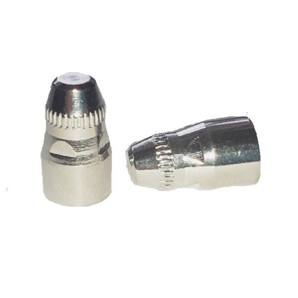 Электрод к  Р-80 standart