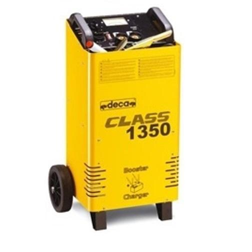 Пуско-зарядное устройство CLASS BOOSTER 1350