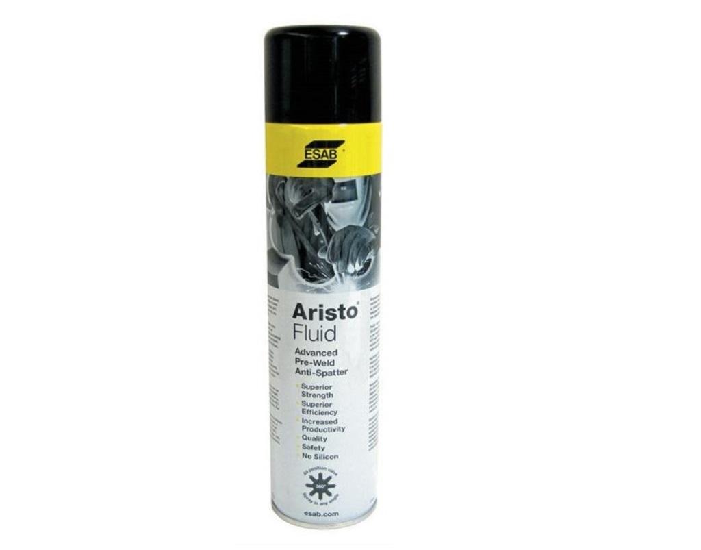 Жидкость против брызг Aristo Fluid Adv500 мл.