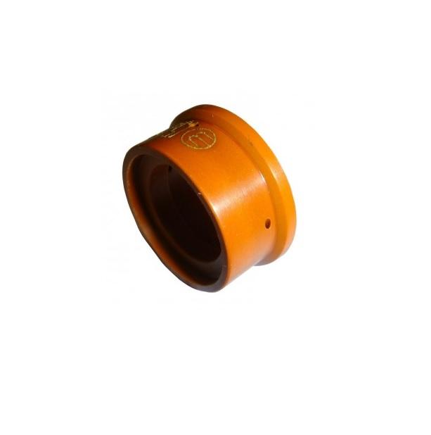 Завихритель ABIPLAS CUT 150 / 150МТ
