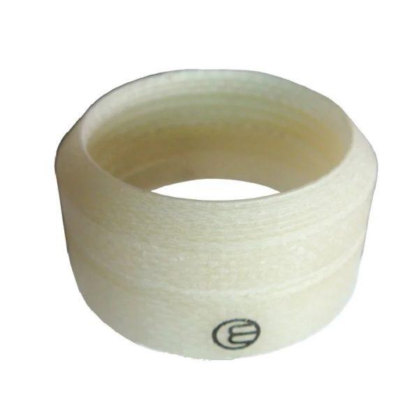 Защита от брызг раздельного защитного колпачка к ABIPLAS CUT 150