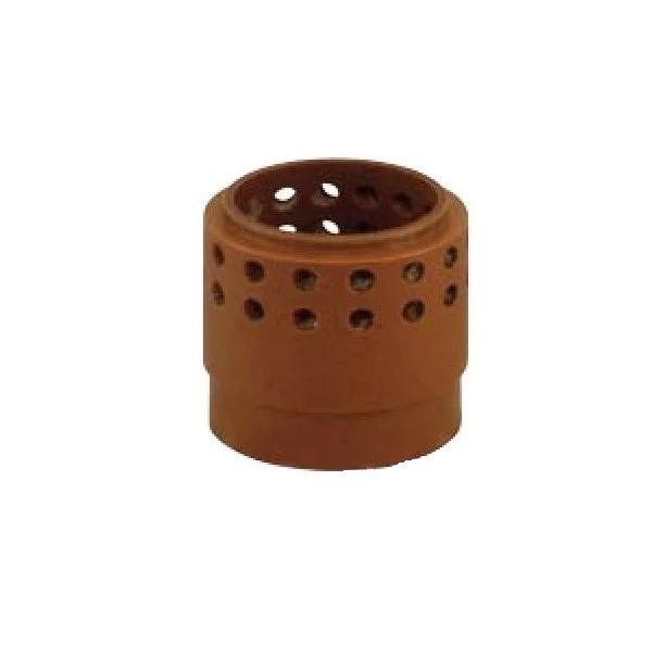 Завихритель T-11861 (45 -85 Aмпер) Hypertherm Powermax 105