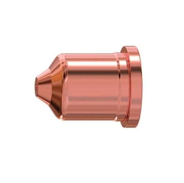 Сопло 220941 (45 Aмпер) Hypertherm Powermax 105
