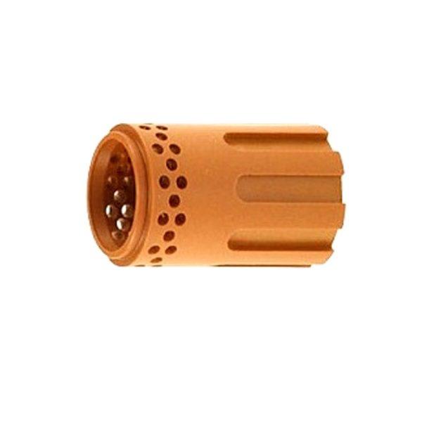 Завихритель T-8400 (40 -80 Aмпер) Hypertherm Powermax T60, T80, T100
