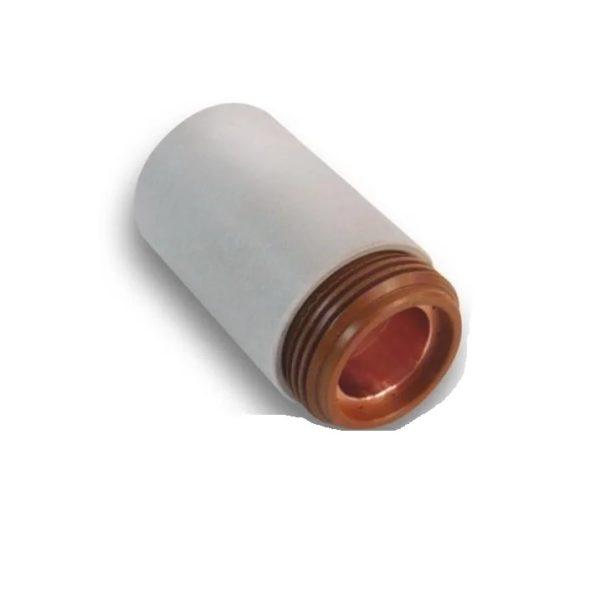 Защитный колпак T-9880 / Т-12066 (40 -80 Aмпер) Hypertherm T60, T80, T100