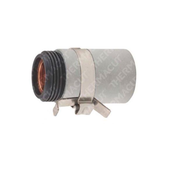 Защитный колпак Оhmic T-12071 / 12045 (100 Aмпер) Hypertherm T100