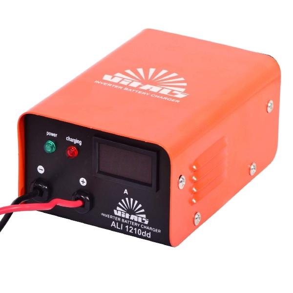 Зарядное устройство инверторного типа ALI 1210dd