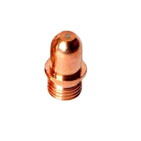 Электрод  T-5065 / PR101 Trafimet A101/A140/A141