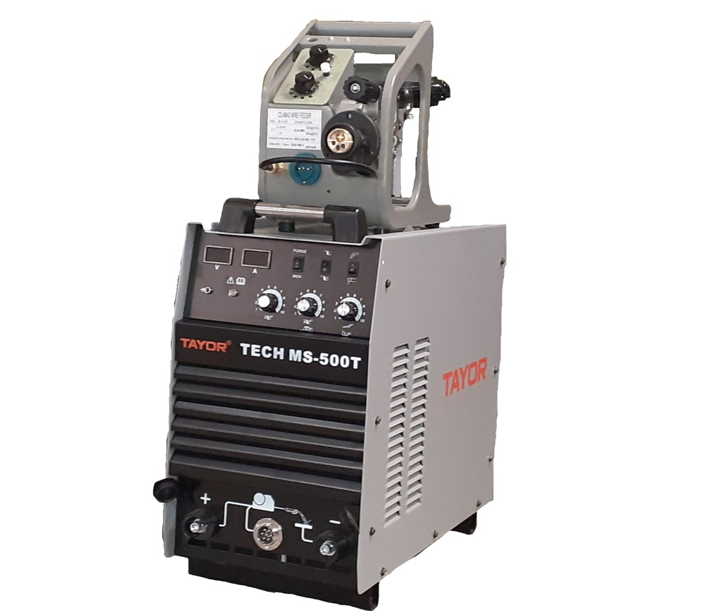 Tech MS500T
