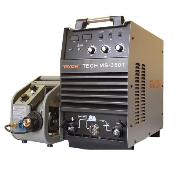 Tech MS350T