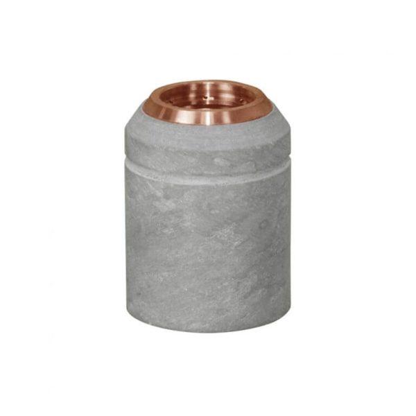 Защитная насадка T-3714/ PС109 Trafimet A90/A101
