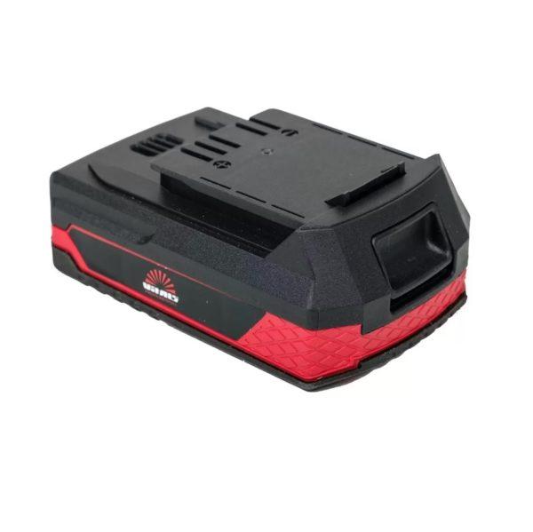 Аккумуляторный устройство питания Vitals Professional ASL1820 T-series