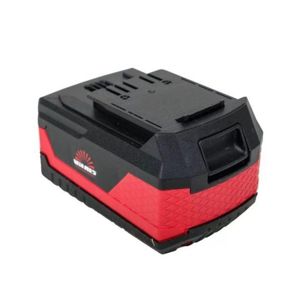 Аккумуляторный устройство питания Vitals Professional ASL1840 T-eries