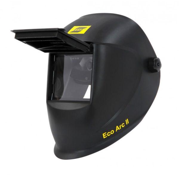 Eco-Arc II 60 x 110