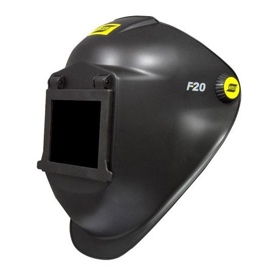 F20 90 x 110