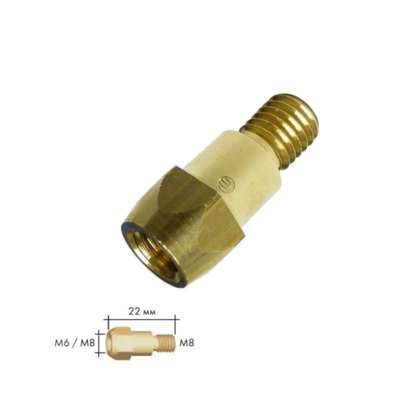 Вставка MB 36 / RF36LC GRIP