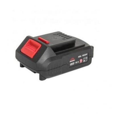 Аккумуляторный устройство питания ASL1820Р