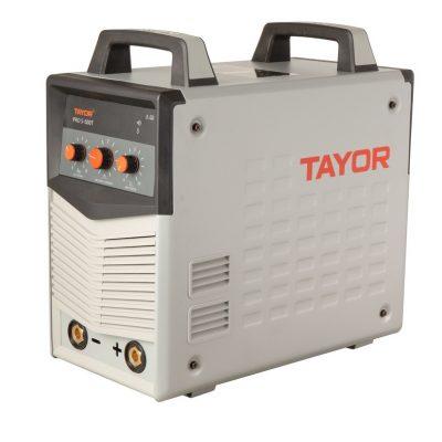 Tayor PRO S-400T