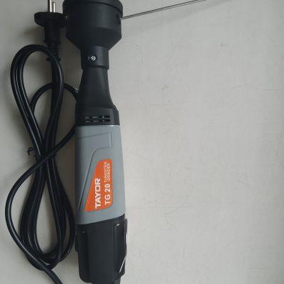 Устройство для заточки вольфрамовых электродов TG-20
